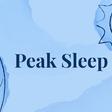 Peak Sleep - App su Google Play