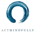 ACT Mindfully - App su Google Play