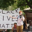 Black Lives Matter protests spread to southern Utah communities of Moab, Kanab, St. George