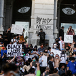 Amid protests, Colorado lawmakers float bill to counter police brutality