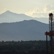 Colorado's oil and gas producers are slashing budgets, closing wells as demand and cash flow dwindles
