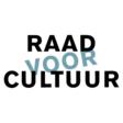 Film | BIS Advies 2021-2024 | Raad voor Cultuur