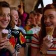 Netflix Pareltjes: deze 50 exclusieve films en series moet je echt eens zien!