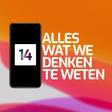 iOS 14: alles wat we weten voor WWDC20 van start gaat!