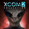[REVIEW] XCOM 2 Collection voor de Nintendo Switch - WANT