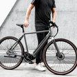 Elektrische fiets gekocht? Deze 5 dingen moet je als eerste doen - WANT