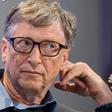 ... Bill Gates, der uns angeblich mit einem Chip impfen will – und was er dazu sagt