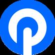 Podhero - ny app til finansiering af podcasts