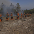 Is California's last youth fire camp worth saving? | CalMatters