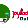 PyLadies Dublin June Virtual Event | Meetup