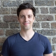 See Conall Laverty (Wia) interviewed by Alyssa Newcomb (Technology Reporter) at Startup Grind Dublin