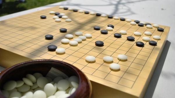 The Future of AI Governance