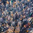 4 Digital Transformation Initiatives to Consider Now