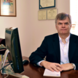 7 Questions with BI Analyst David Coghlan