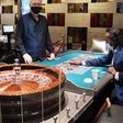 Masks on, buffets off as Illinois gambling regulators set guidelines for casinos to reopen