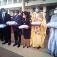 Covid-19: Paul Biya fait un don 'mystérieux' aux enseignants