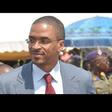 Succession de Biya: le RDPC se prononce sur le cas Franck Biya