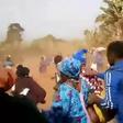Crises négligées : le Cameroun bat un triste record mondial (classement)