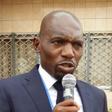 Obsèques de Victor Fotso: le sale rôle de Geremi Njitap dévoilé