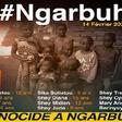 Massacre de Ngarbuh: 03 militaires et une vingtaine de civils inculpés