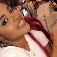 Assassinat de Bryant: étonnantes révélations sur la face cachée d' Ivanna Essomba [VIDEO]