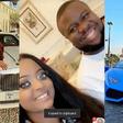 Escroquerie: l'ex petite-ami de Brenda Biya arrêté à Dubaï par l'Interpol
