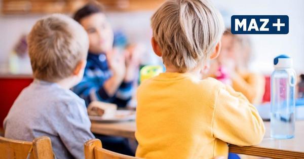 Kitas und Schulen in Brandenburg: Welche Fragen noch offen sind
