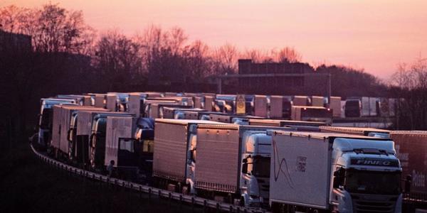 Woidke erleichtert: Polen öffnet seine Grenzen