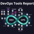 DevOps Tools Report 2020