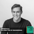 mParticle Sr Director of Engineering on The Role of Engineering in Building Products – Products That Count