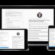 Improve Your LinkedIn Profile with LinkedIMPROVED
