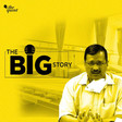 Podcast: Part 1: What's the Reason Behind Dearth of Hospital Beds in Delhi? - The Big Story