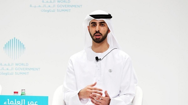 UAE Council for Artificial Intelligence announces AI Code Hub