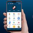 Split Apps