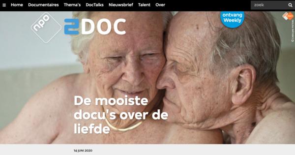 2Doc.nl