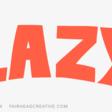 Marketing Got Lazy