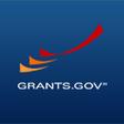 Department of Defense funding | GRANTS.GOV