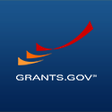 Economic Recovery and Resiliency Funding is available through the EDA| GRANTS.GOV