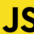 JavaScript Basics for Beginners by Mosh Hamedani