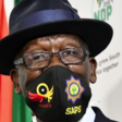 SA Lockdown: Cele wants another ban on alcohol   eNCA
