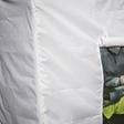 COVID-19: SA reports 74 more deaths   eNCA