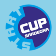 Start Cup Sardegna (application deadline July 19th)