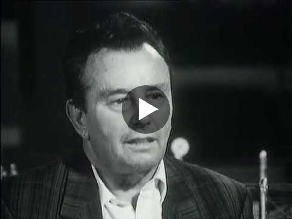 Der Hauptmann von Muffrika / DVD-Trailer