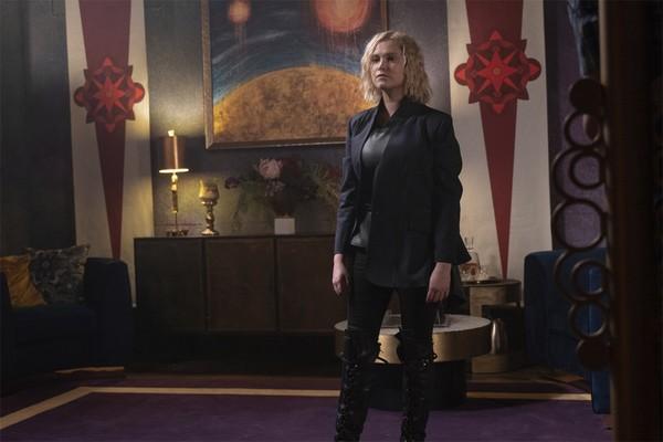 'Los 100': las claves de la temporada 7