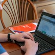 Online college classes are here to stay. What does that mean for higher education?