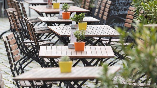 Konjunkturpaket: So will der Staat Restaurants, Clubs und Bars retten