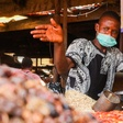 Fintech: A key to COVID-19 recovery in Africa?