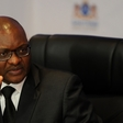 Interventions in fight against COVID-19 are working - Makhura | eNCA