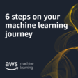 Learn how to achieve success on your machine learning journey