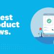 Latest product news: May 2020 | Xero Blog